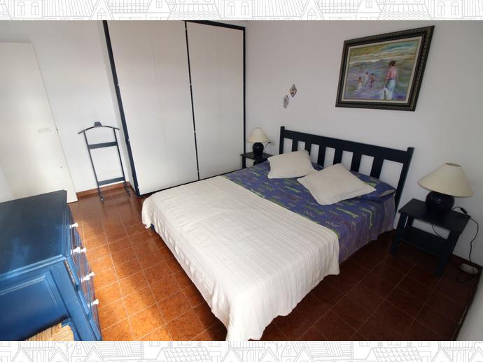 Foto 19 de Apartamento en Aiguadolç / Aiguadolç - Sant Sebastià, Sitges