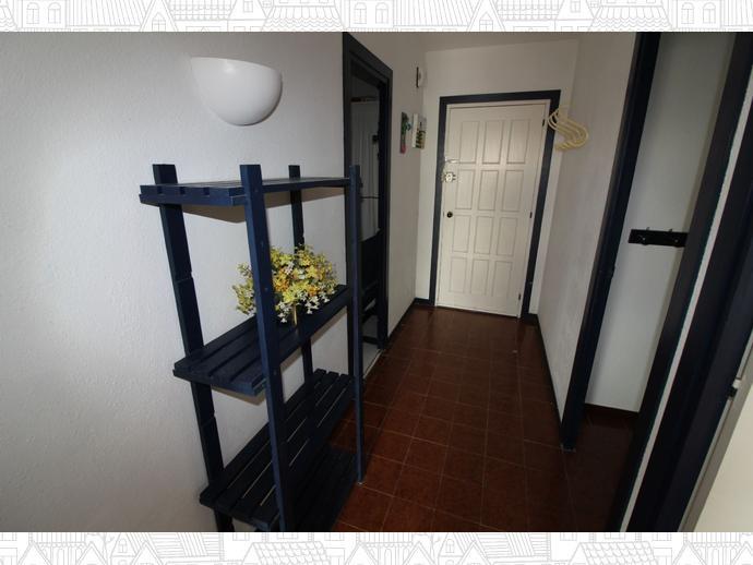 Foto 20 de Apartamento en Aiguadolç / Aiguadolç - Sant Sebastià, Sitges