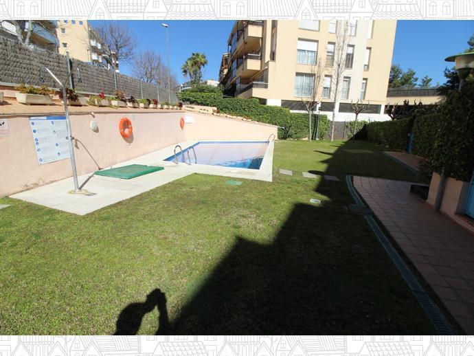 Foto 19 de Ático en Els Molins / La Devesa- El Poble-sec - La Vista Alegre, Sitges