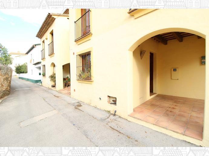Foto 3 de Finca rústica en El Palou Alt / Sant Pere de Ribes Centro, Sant Pere de Ribes