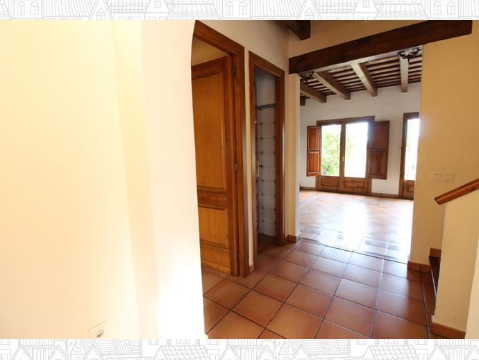 Foto 7 de Finca rústica en El Palou Alt / Sant Pere de Ribes Centro, Sant Pere de Ribes