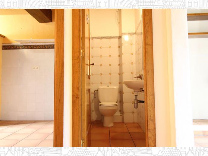 Foto 10 de Finca rústica en El Palou Alt / Sant Pere de Ribes Centro, Sant Pere de Ribes