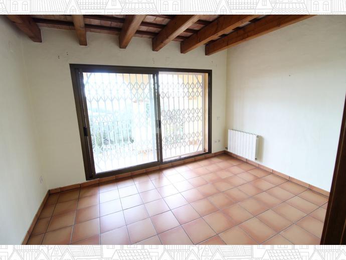 Foto 18 de Finca rústica en El Palou Alt / Sant Pere de Ribes Centro, Sant Pere de Ribes