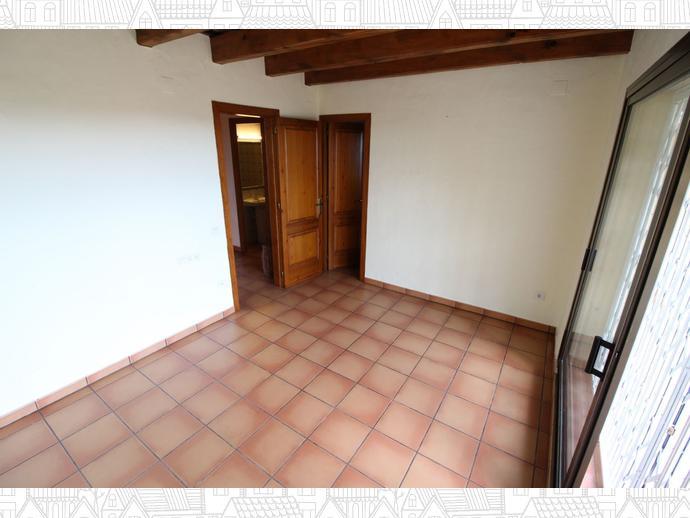 Foto 19 de Finca rústica en El Palou Alt / Sant Pere de Ribes Centro, Sant Pere de Ribes