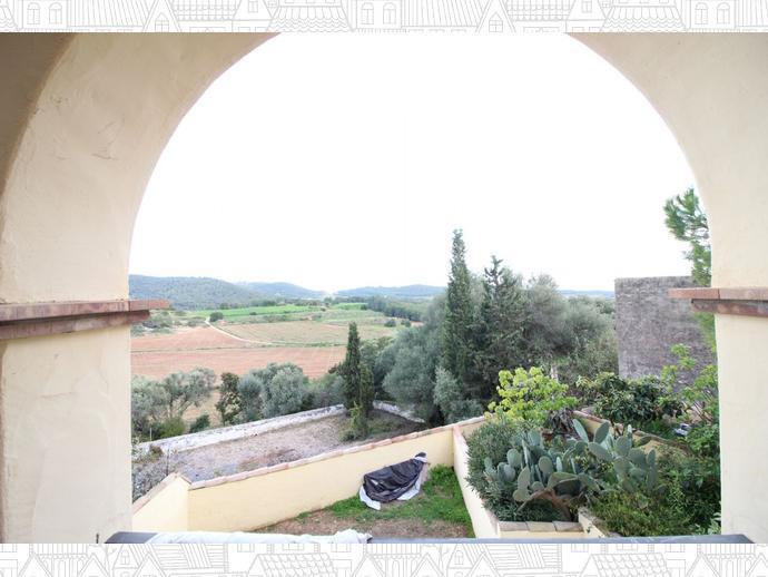 Foto 20 de Finca rústica en El Palou Alt / Sant Pere de Ribes Centro, Sant Pere de Ribes