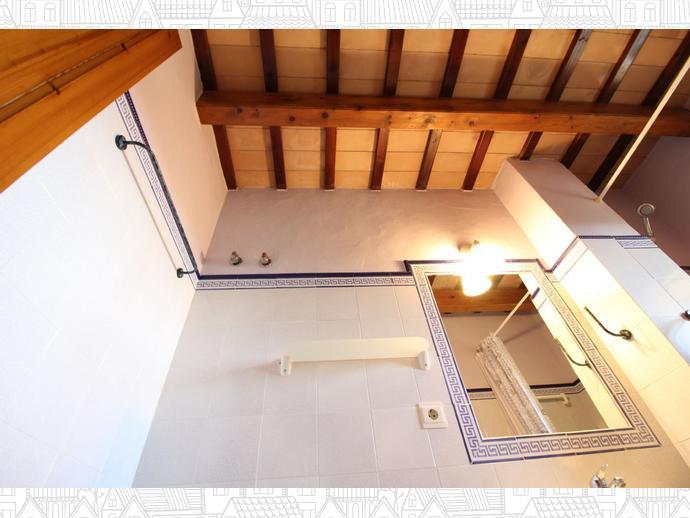 Foto 23 de Finca rústica en El Palou Alt / Sant Pere de Ribes Centro, Sant Pere de Ribes