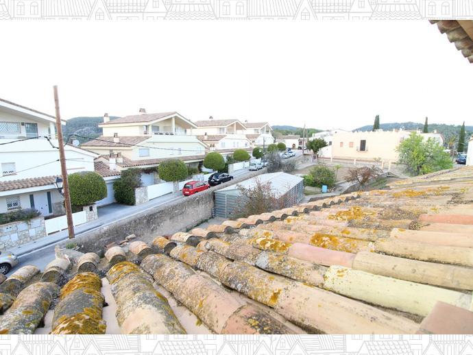 Foto 26 de Finca rústica en El Palou Alt / Sant Pere de Ribes Centro, Sant Pere de Ribes