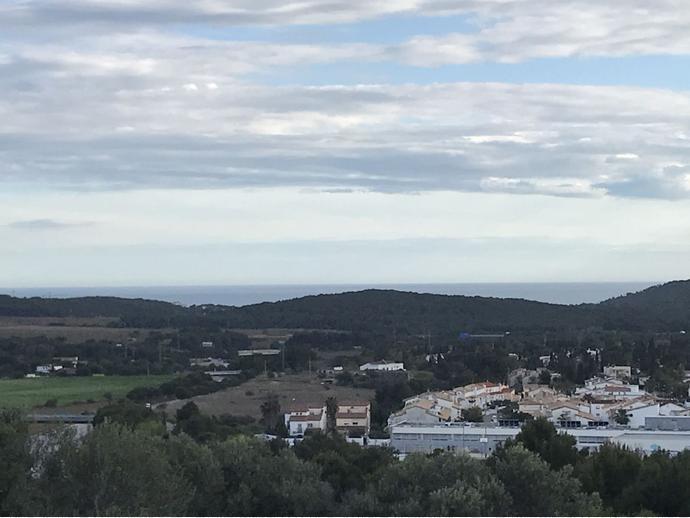 Foto 32 de Finca rústica en El Palou Alt / Sant Pere de Ribes Centro, Sant Pere de Ribes