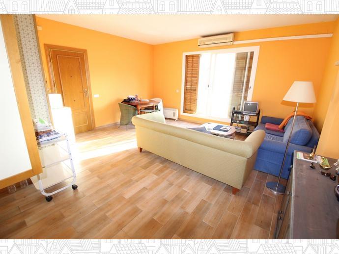 Foto 2 de Ático en Centro / Centre, Sitges