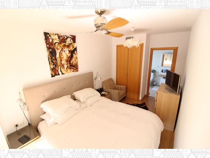Foto 4 de Apartamento en Els Molins / La Devesa- El Poble-sec - La Vista Alegre, Sitges