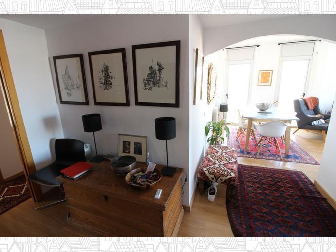 Foto 7 de Apartamento en Els Molins / La Devesa- El Poble-sec - La Vista Alegre, Sitges
