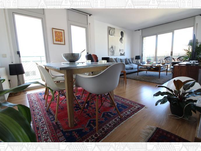 Foto 8 de Apartamento en Els Molins / La Devesa- El Poble-sec - La Vista Alegre, Sitges