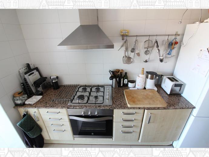 Foto 10 de Apartamento en Els Molins / La Devesa- El Poble-sec - La Vista Alegre, Sitges