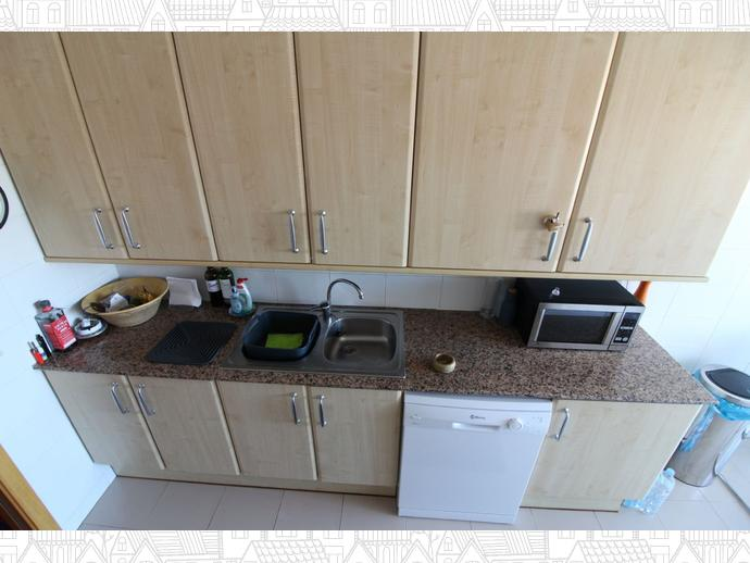 Foto 11 de Apartamento en Els Molins / La Devesa- El Poble-sec - La Vista Alegre, Sitges