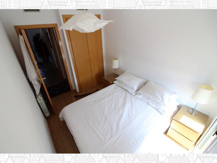 Foto 14 de Apartamento en Els Molins / La Devesa- El Poble-sec - La Vista Alegre, Sitges