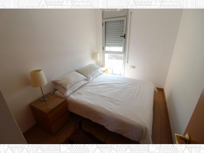 Foto 15 de Apartamento en Els Molins / La Devesa- El Poble-sec - La Vista Alegre, Sitges