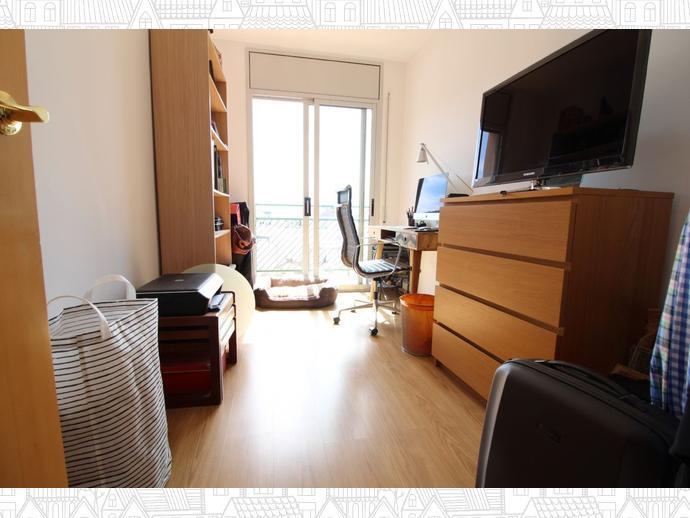 Foto 16 de Apartamento en Els Molins / La Devesa- El Poble-sec - La Vista Alegre, Sitges