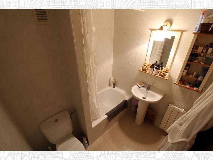 Foto 17 de Apartamento en Els Molins / La Devesa- El Poble-sec - La Vista Alegre, Sitges