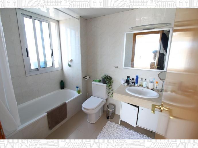 Foto 18 de Apartamento en Els Molins / La Devesa- El Poble-sec - La Vista Alegre, Sitges
