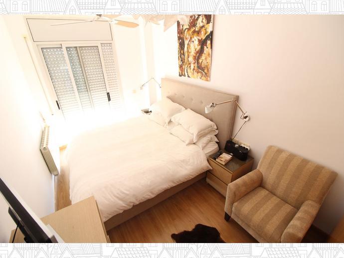 Foto 19 de Apartamento en Els Molins / La Devesa- El Poble-sec - La Vista Alegre, Sitges