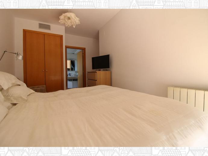 Foto 20 de Apartamento en Els Molins / La Devesa- El Poble-sec - La Vista Alegre, Sitges