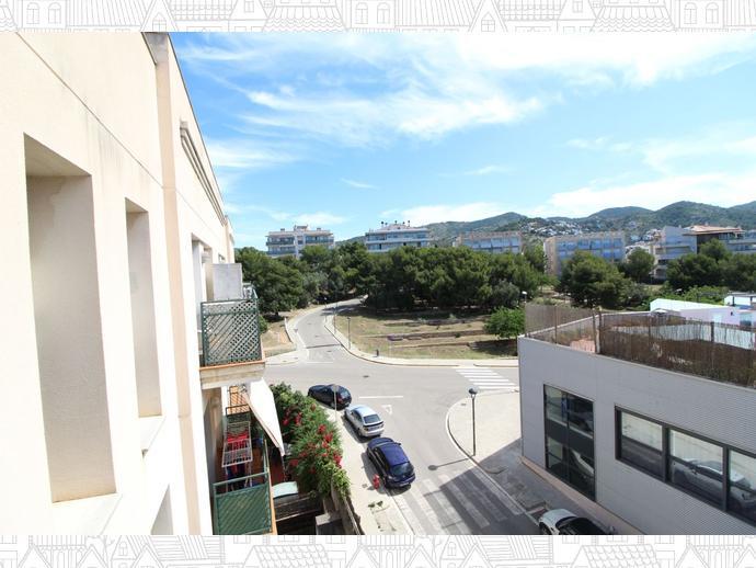 Foto 22 de Apartamento en Els Molins / La Devesa- El Poble-sec - La Vista Alegre, Sitges