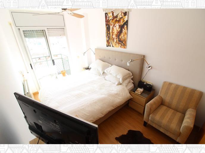 Foto 23 de Apartamento en Els Molins / La Devesa- El Poble-sec - La Vista Alegre, Sitges