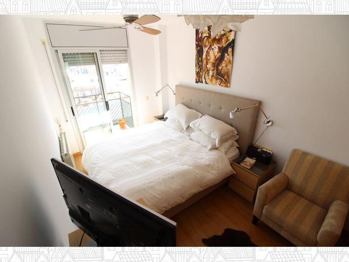 Foto 24 de Apartamento en Els Molins / La Devesa- El Poble-sec - La Vista Alegre, Sitges