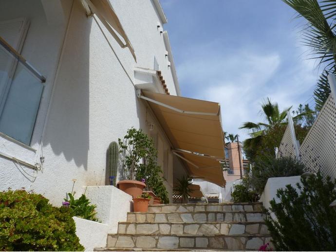 Foto 4 de Casa adosada en Vallpineda-Santa Barbara / Vallpineda - Santa Bàrbara, Sitges
