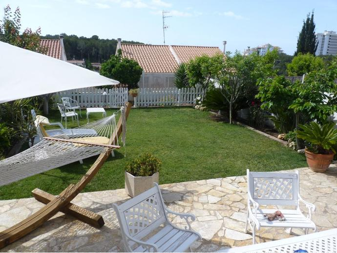 Foto 5 de Casa adosada en Vallpineda-Santa Barbara / Vallpineda - Santa Bàrbara, Sitges