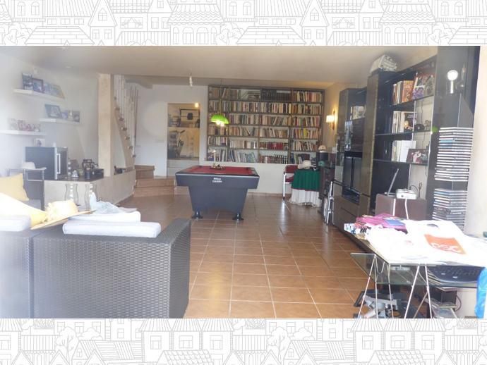 Foto 6 de Casa adosada en Vallpineda-Santa Barbara / Vallpineda - Santa Bàrbara, Sitges