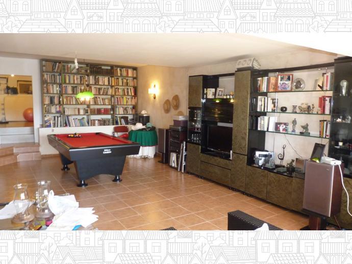 Foto 7 de Casa adosada en Vallpineda-Santa Barbara / Vallpineda - Santa Bàrbara, Sitges