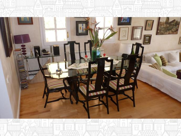 Foto 10 de Casa adosada en Vallpineda-Santa Barbara / Vallpineda - Santa Bàrbara, Sitges