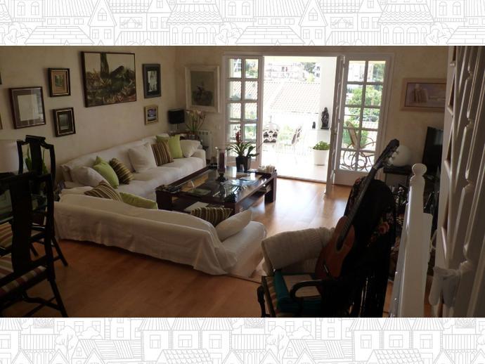 Foto 11 de Casa adosada en Vallpineda-Santa Barbara / Vallpineda - Santa Bàrbara, Sitges