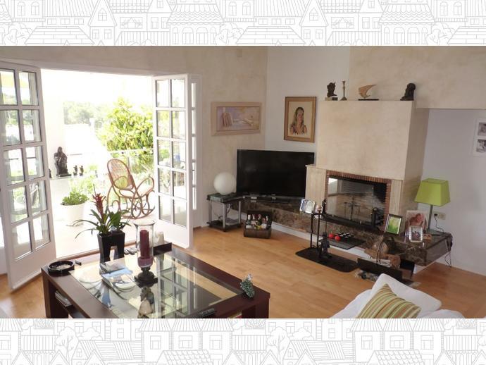Foto 12 de Casa adosada en Vallpineda-Santa Barbara / Vallpineda - Santa Bàrbara, Sitges