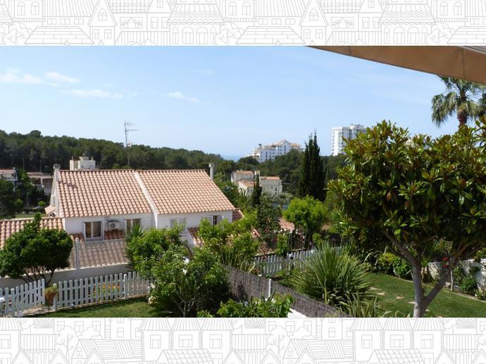 Foto 17 de Casa adosada en Vallpineda-Santa Barbara / Vallpineda - Santa Bàrbara, Sitges