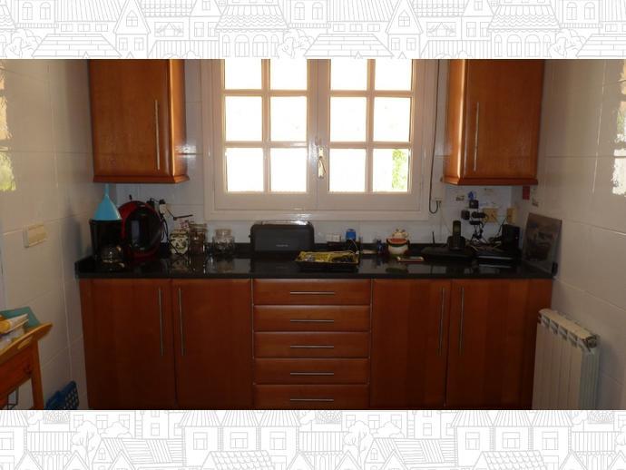 Foto 23 de Casa adosada en Vallpineda-Santa Barbara / Vallpineda - Santa Bàrbara, Sitges