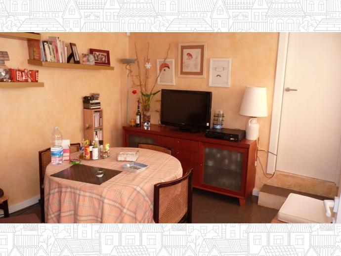 Foto 24 de Casa adosada en Vallpineda-Santa Barbara / Vallpineda - Santa Bàrbara, Sitges