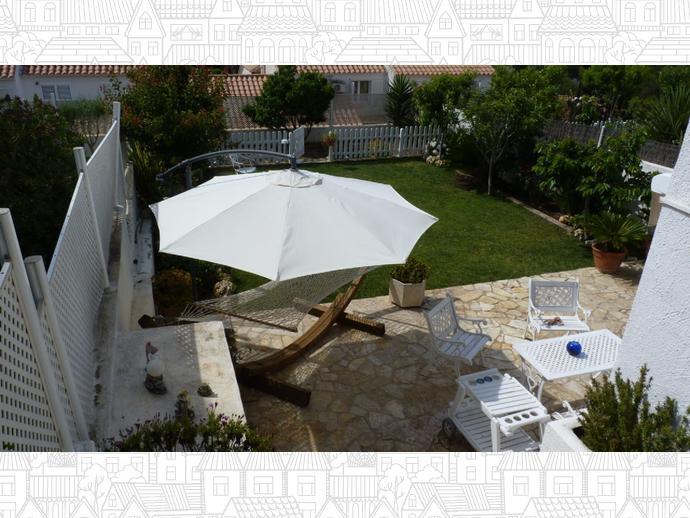 Foto 30 de Casa adosada en Vallpineda-Santa Barbara / Vallpineda - Santa Bàrbara, Sitges