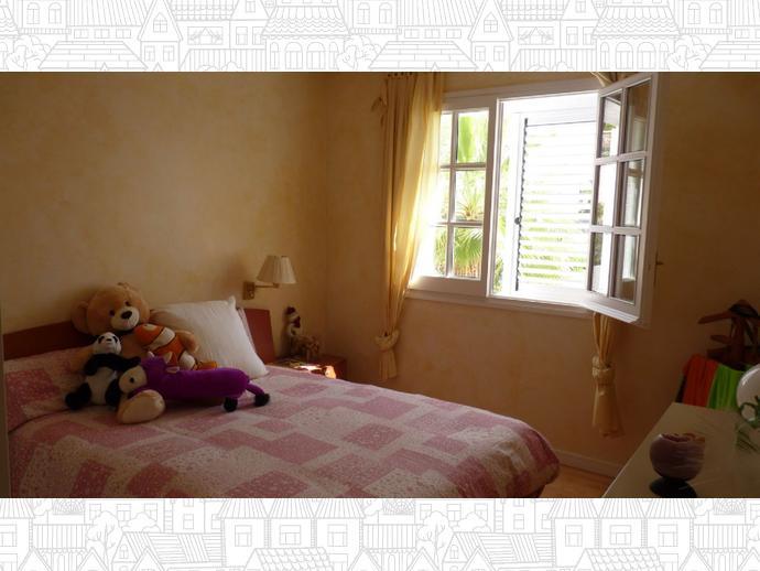 Foto 41 de Casa adosada en Vallpineda-Santa Barbara / Vallpineda - Santa Bàrbara, Sitges