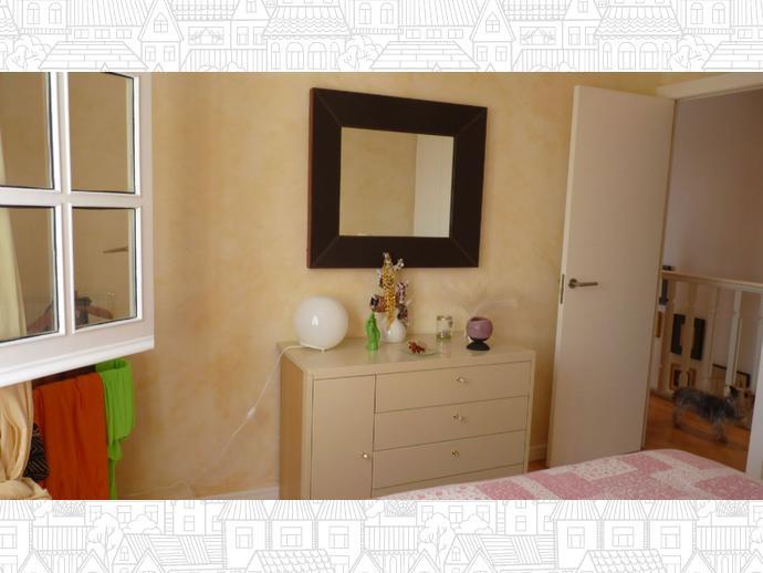 Foto 42 de Casa adosada en Vallpineda-Santa Barbara / Vallpineda - Santa Bàrbara, Sitges