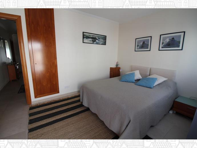 Foto 3 de Apartamento en La Bovila / Vallpineda - Santa Bàrbara, Sitges