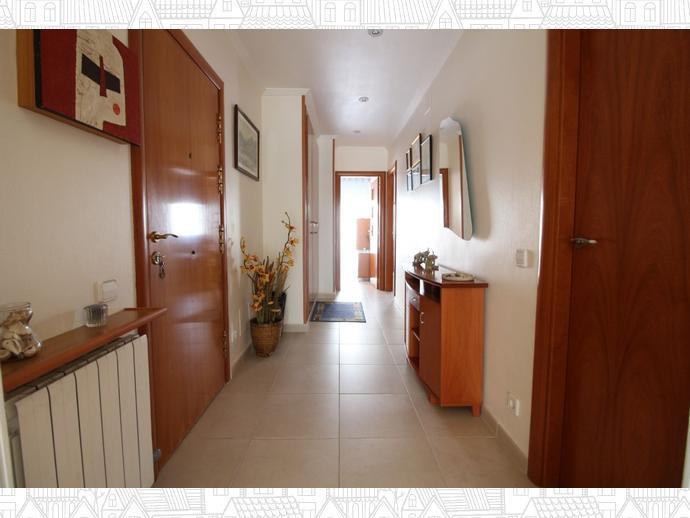 Foto 6 de Apartamento en La Bovila / Vallpineda - Santa Bàrbara, Sitges