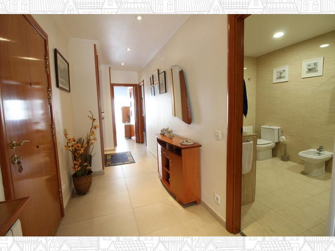Foto 7 de Apartamento en La Bovila / Vallpineda - Santa Bàrbara, Sitges