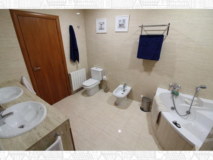 Foto 8 de Apartamento en La Bovila / Vallpineda - Santa Bàrbara, Sitges
