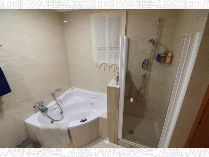 Foto 10 de Apartamento en La Bovila / Vallpineda - Santa Bàrbara, Sitges