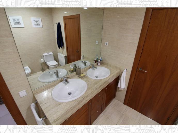 Foto 11 de Apartamento en La Bovila / Vallpineda - Santa Bàrbara, Sitges