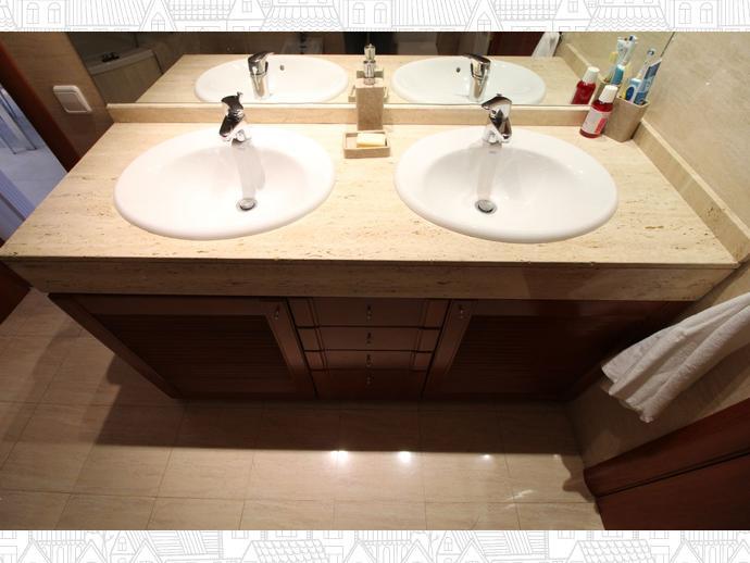 Foto 12 de Apartamento en La Bovila / Vallpineda - Santa Bàrbara, Sitges