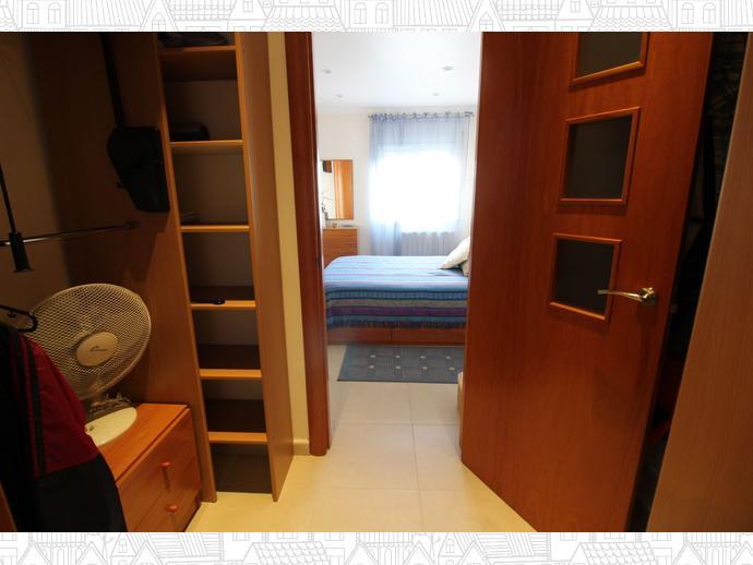 Foto 13 de Apartamento en La Bovila / Vallpineda - Santa Bàrbara, Sitges
