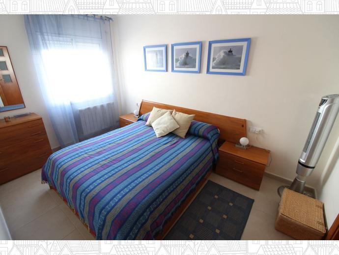 Foto 14 de Apartamento en La Bovila / Vallpineda - Santa Bàrbara, Sitges